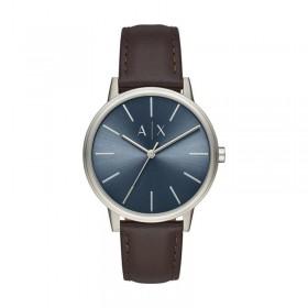 Мъжки часовник Armani Exchange Cayde - AX2704