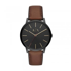 Мъжки часовник Armani Exchange CAYDE - AX2706
