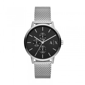 Мъжки часовник Armani Exchange CAYDE - AX2714