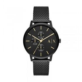 Мъжки часовник Armani Exchange CAYDE - AX2716