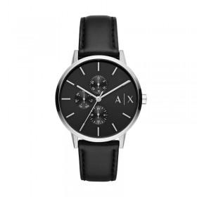 Мъжки часовник Armani Exchange CAYDE - AX2717