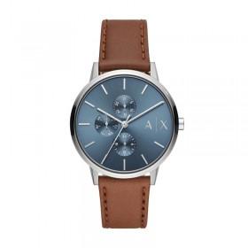 Мъжки часовник Armani Exchange CAYDE - AX2718