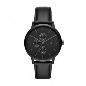 Мъжки часовник Armani Exchange CAYDE - AX2719