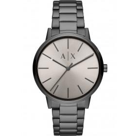 Мъжки часовник Armani Exchange CAYDE - AX2722