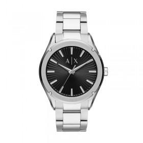 Мъжки часовник Armani Exchange FITZ - AX2800