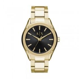 Мъжки часовник Armani Exchange AX1833 FITZ - AX2801