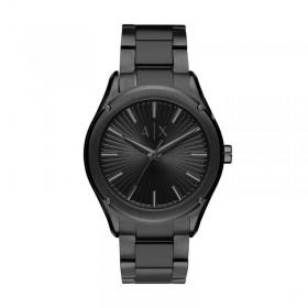 Мъжки часовник Armani Exchange AX1833 FITZ - AX2802
