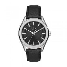 Мъжки часовник Armani Exchange FITZ - AX2803