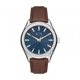 Мъжки часовник Armani Exchange AX1833 FITZ - AX2804