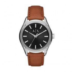 Мъжки часовник Armani Exchange FITZ - AX2808