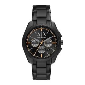 Мъжки часовник Armani Exchange GIACOMO - AX2852