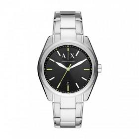 Мъжки часовник Armani Exchange GIACOMO - AX2856