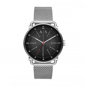 Мъжки часовник Armani Exchange ROCCO - AX2900