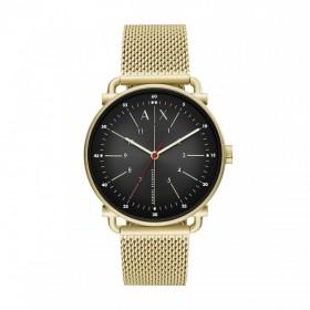 Мъжки часовник Armani Exchange ROCCO - AX2901