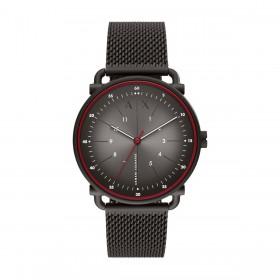 Мъжки часовник Armani Exchange ROCCO - AX2902