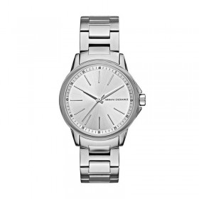Дамски часовник Armani Exchange Lady Banks - AX4345