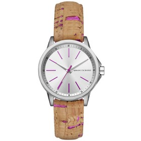 Дамски часовник Armani Exchange Lady Banks - AX4349
