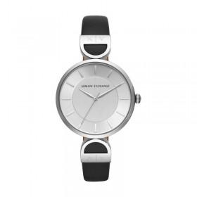 Дамски часовник Armani Exchange Brooke - AX5323