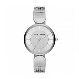 Дамски часовник Armani Exchange BROOKE - AX5327