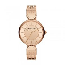 Дамски часовник Armani Exchange Brooke - AX5328