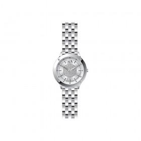 Дамски часовник Armani Exchange Capistrano - AX5415
