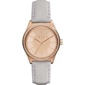 Дамски часовник Armani Exchange Nicolette - AX5444