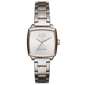 Дамски часовник Armani Exchange Nicolette - AX5449