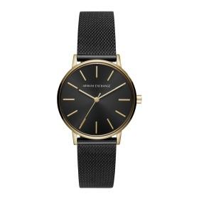 Дамски часовник Armani Exchange LOLA - AX5548
