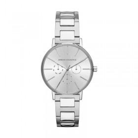 Дамски часовник Armani Exchange Lola - AX5551