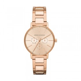 Дамски часовник Armani Exchange Lola - AX5552