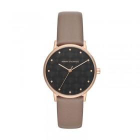 Дамски часовник Armani Exchange Lola - AX5553
