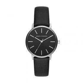 Дамски часовник Armani Exchange LOLA - AX5560