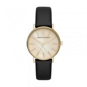 Дамски часовник Armani Exchange LOLA - AX5561