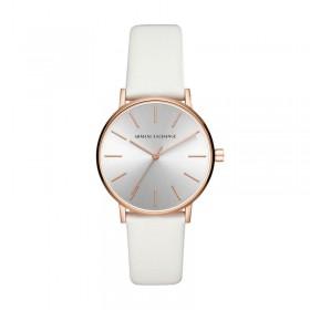 Дамски часовник Armani Exchange LOLA - AX5562