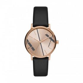 Дамски часовник Armani Exchange LOLA - AX5571