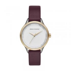 Дамски часовник Armani Exchange Harper - AX5605