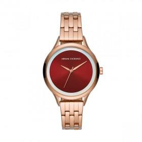 Дамски часовник Armani Exchange HARPER - AX5609