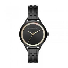 Дамски часовник Armani Exchange HARPER - AX5610