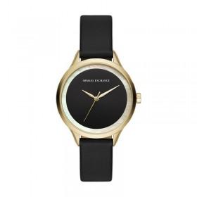 Дамски часовник Armani Exchange HARPER - AX5611