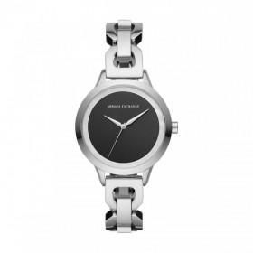 Дамски часовник Armani Exchange HARPER - AX5612