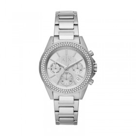 Дамски часовник Armani Exchange LADY DREXLER - AX5650