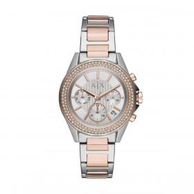 Дамски часовник Armani Exchange LADY DREXLER - AX5653