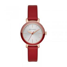 Дамски часовник Armani Exchange BETTE - AX5703