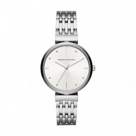Дамски часовник Armani Exchange ZOE - AX5900