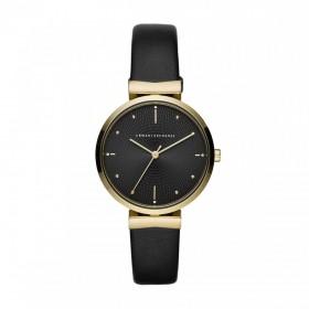 Дамски часовник Armani Exchange ZOE - AX5903