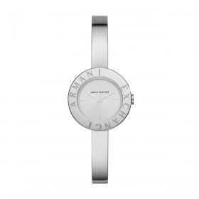 Дамски часовник Armani Exchange GIULIA - AX5904