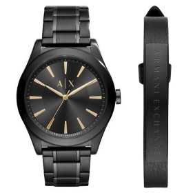 Мъжки сет Armani Exchange Nico - AX7102