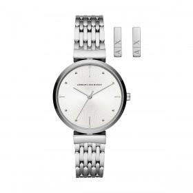 Дамски часовник Armani Exchange ZOE - AX7117