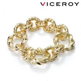 Дамска гривна Viceroy - B1008P000-06