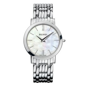 Дамски часовник Balmain Chic L - B1621.33.82